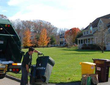trash-collection-westchester-county